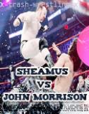 Photo de X-Trash-Wrestling-X