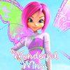 WonderfulWinx