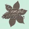 Letempsdune-Rencontre