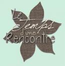 Photo de Letempsdune-Rencontre