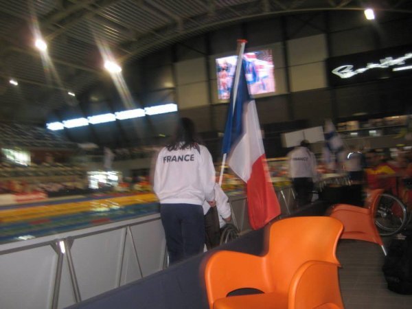 Championnat europe endoween 2014