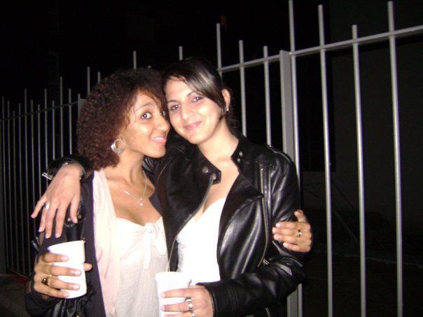 Lexy&Klara