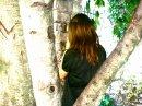 Photo de i--miiss--you