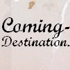 Photo de Coming-Destination