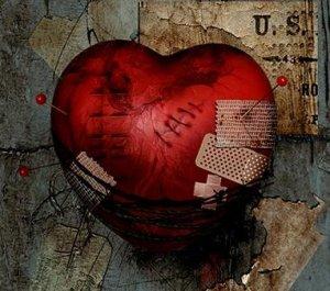 L'illusion d'amour