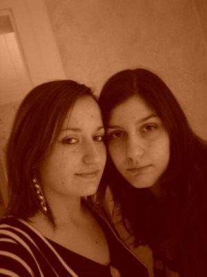 ~ Petite soeur!