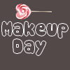 makeupDAY