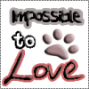 ImpossibleToLove