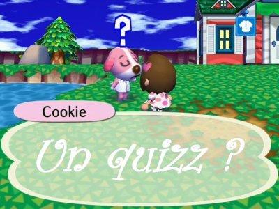 Quizz =DD