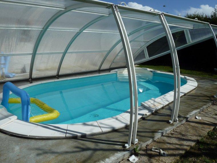 suite piscine 2014