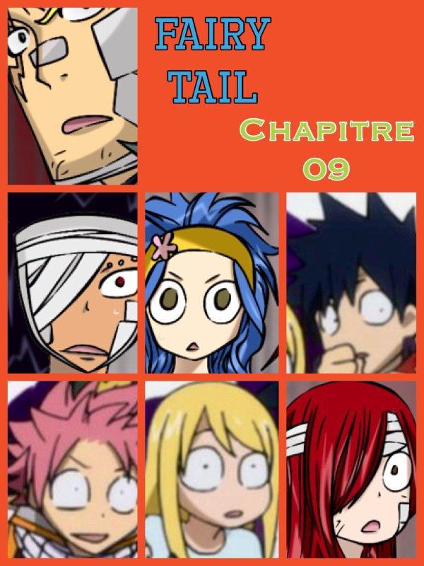 Fiction01 Chapitre09