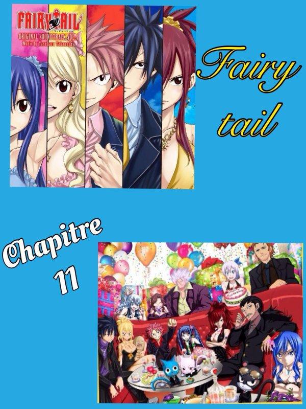 Fiction01 Chapitre11
