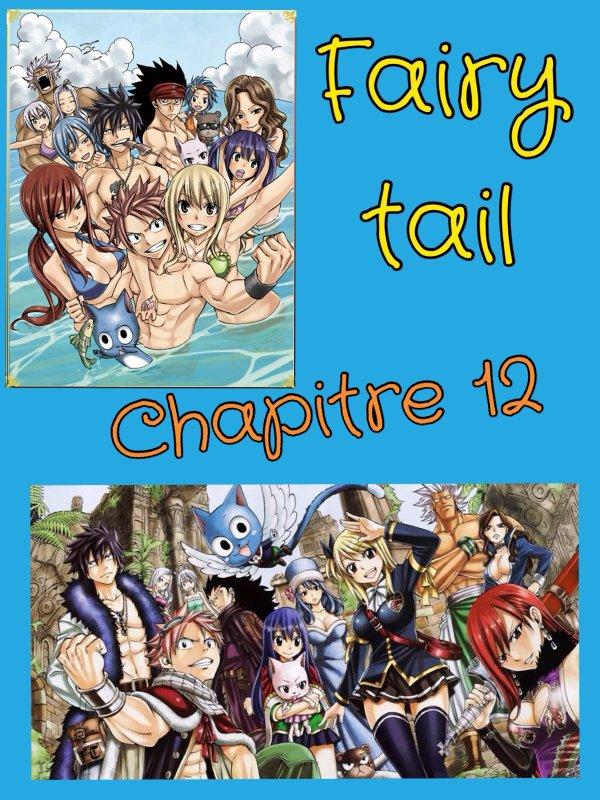 Fiction01 Chapitre12