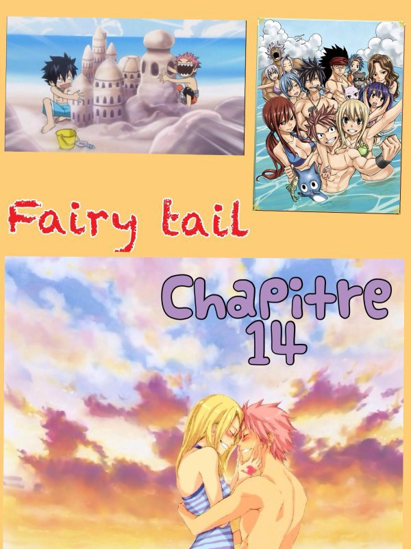 Fiction01 Chapitre14