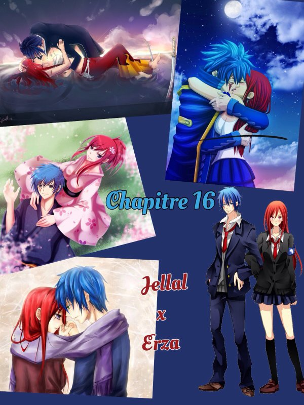 Fiction01 Chapitre16