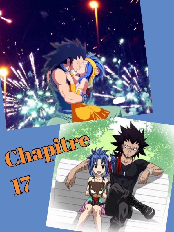 Fiction01 Chapitre17