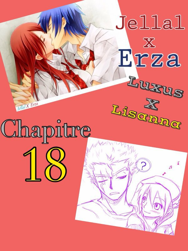 Fiction01 Chapitre18