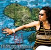 FLYA !!- PEYI A CHANGE