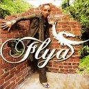Photo de flya97233