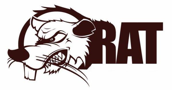 RATS RATE RATTEN RATA