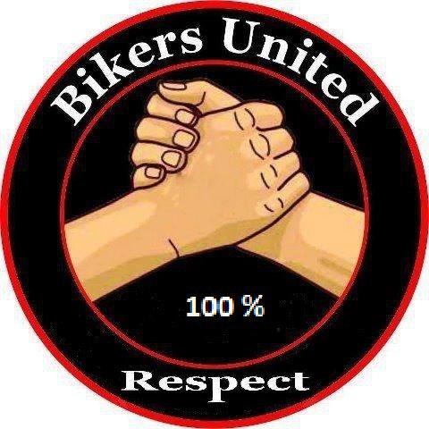 BIKERS UNITED