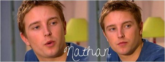 Zoom sur Nathan