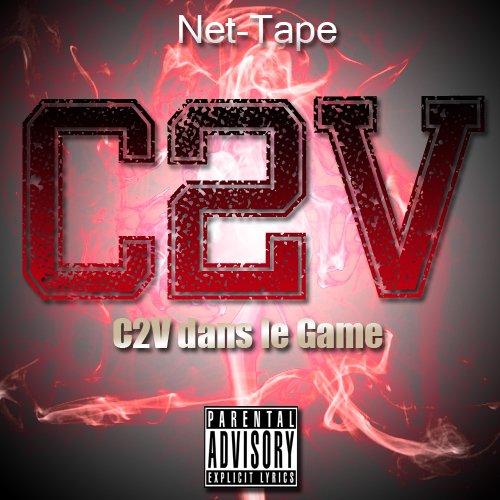 C2V dans le game