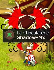 Bienvenu sur le nouveau blog de la team-mx sur serveur domen ,  vous retrouverez ici toutes mes aventures :)