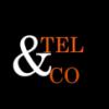 Telandco