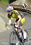 Photo de cyclistedu95