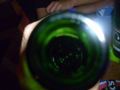 Beer ! Beer ! Beer !