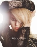 Photo de History-of-Blake