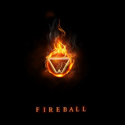 Fireball (Feat. Nicki Minaj) (2011)