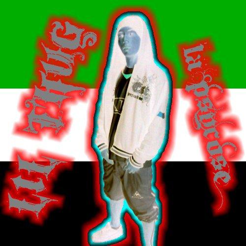Palestine Nefdik B dem wel war9a wel 9alam rouje vert noir blanc ada howa l 3alam