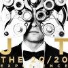 Justin Timberlake - Dress On Ft. Timbaland