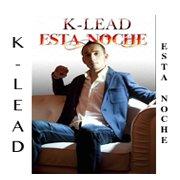 K-LEAD musics soul R&B BOXSOUNDPROD