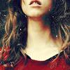 Photo de Demi-Lovato-story-x3