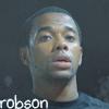 Fun-Robson