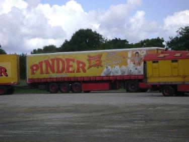 PINDER 2015 #pontlabbé