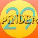 Photo de Pinder29