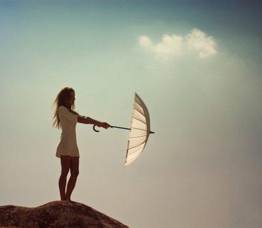 « Il est temps de vivre la vie que tu t'es imaginée.  » Henry James