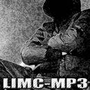 Photo de LIMC-MP3