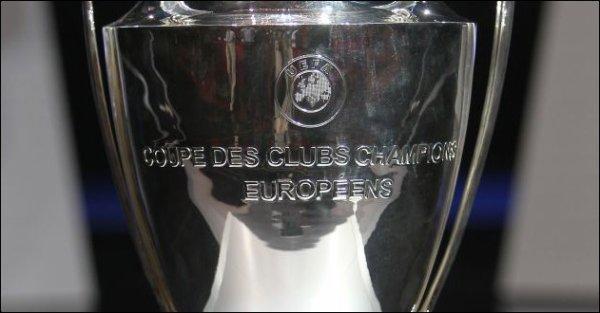 C1 : Chelsea tombe sur Copenhague