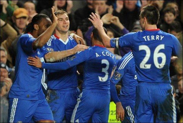 Ancelotti : «L'équipe a fait un bon match»