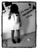 Photo de x0o-crazy-girl-x0o