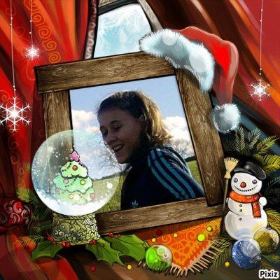 >>♥>> Bientôt Noël <<♥<<
