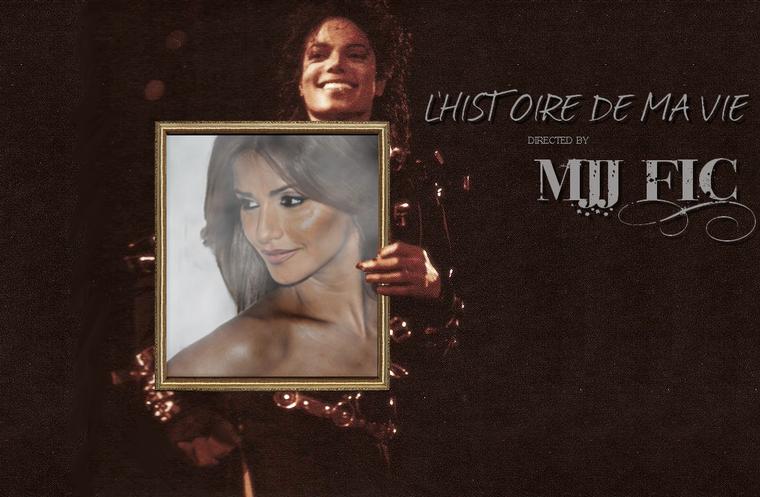 """Presentation : """"L'Histoire de ma vie""""."""