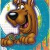 Scooby-dooFan12