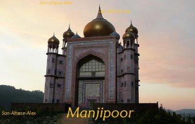 Manjipoor