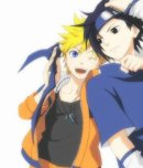 Photo de X-NarutoFictions-X